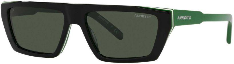 Arnette Woobat AN4281-121671-56