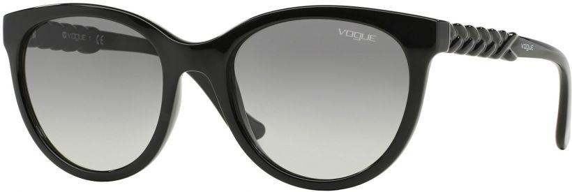 Vogue VO2915S W44/11