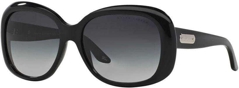 Ralph Lauren RL8087-50018G