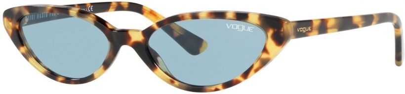 Vogue VO5237S-260580