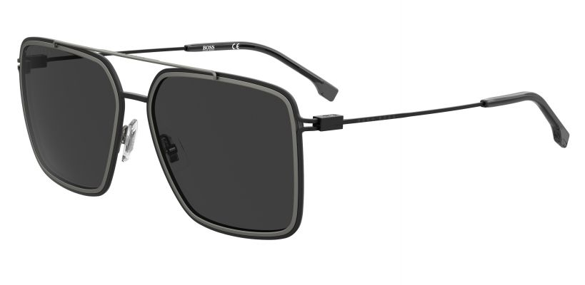 Hugo Boss 1191/S 203577-RZZ/IR-55