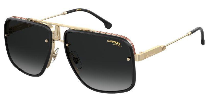 Carrera Glory II 203353-RHL/9O-59