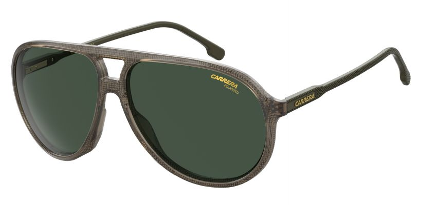 Carrera 237/S 203360-79U/QT-61