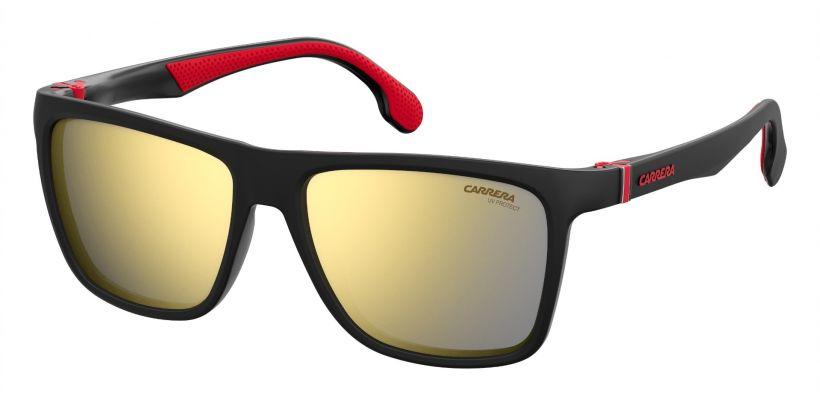 Carrera 5047/S 200950-003/K1