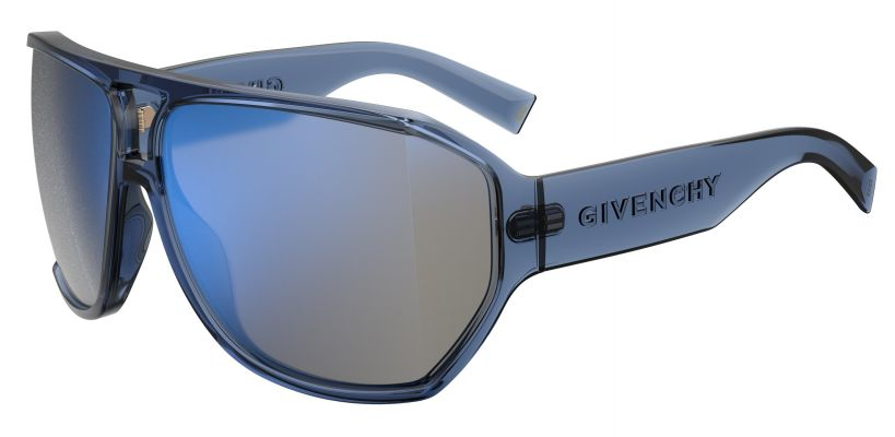 Givenchy GV 7178/S 203540-PJP/XT-71