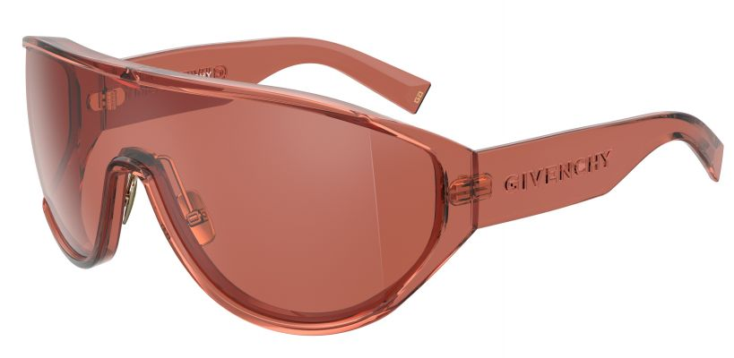 Givenchy GV 7188/S 203772-FWM/VG-50
