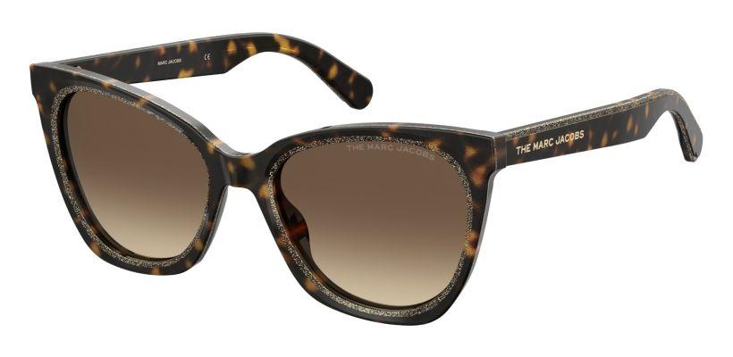 Marc Jacobs 500/S 203467-DXH/HA-54