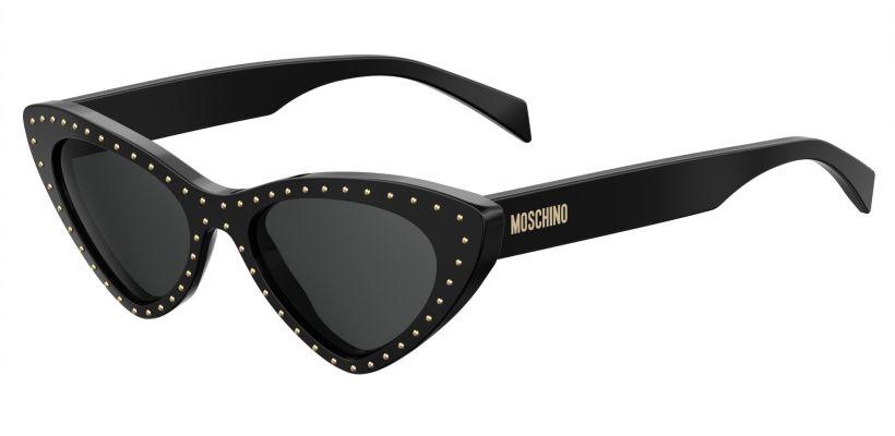 Moschino MOS006/S 200799-807/IR