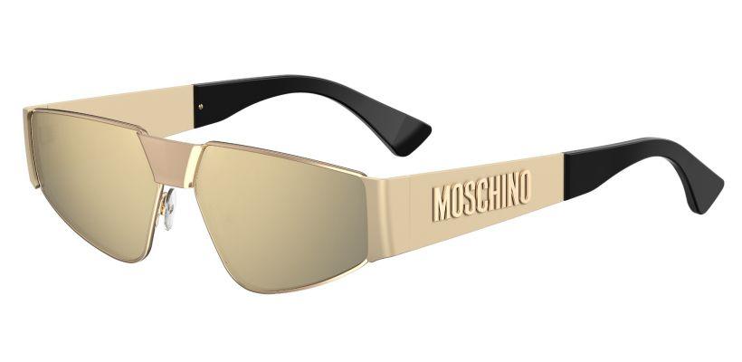 Moschino MOS037/S 201663-000/UE