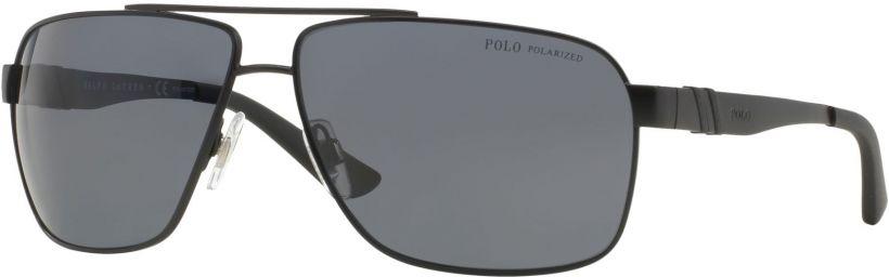 Polo Ralph Lauren PH3088