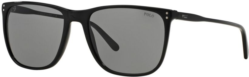 Polo Ralph Lauren PH4102-500187