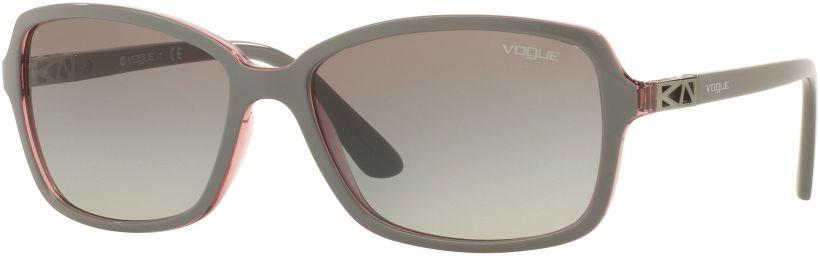 Vogue VO5031S 2390/11