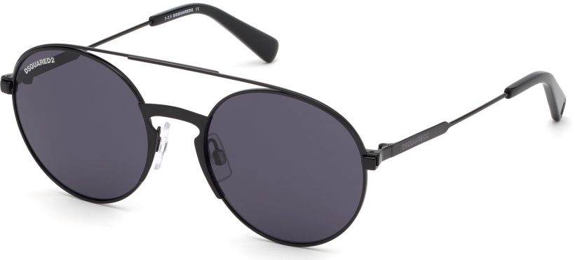 Dsquared2 DQ0319-01A