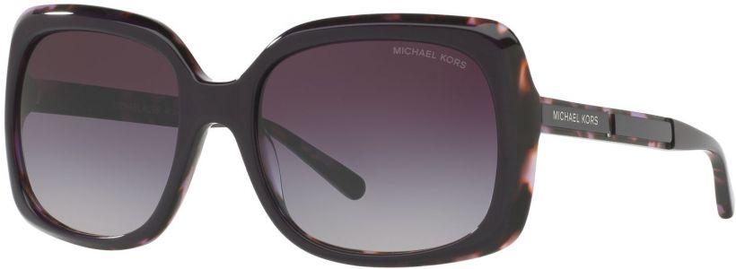 Michael KorsNan MK2049
