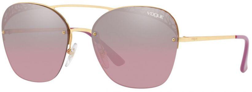 Vogue VO4104S