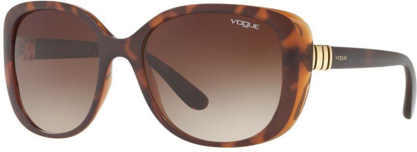 Vogue VO5155S