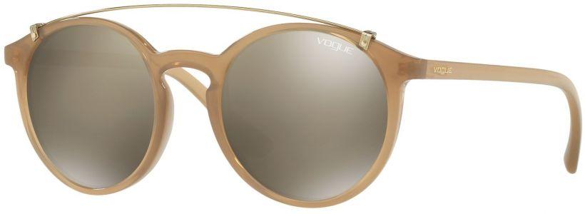Vogue VO5161S-25335A