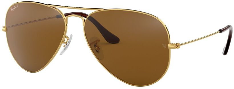 Ray-Ban Aviator Large Metal Classic RB3025-001/57