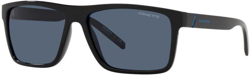 Arnette Goemon AN4267-275280-60