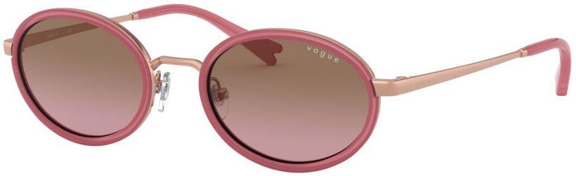 Vogue VO4167S-507514