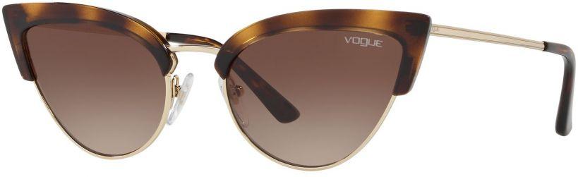 Vogue VO5212S-W65613