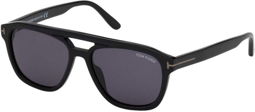 Tom Ford Gerrard FT0776-N-01A-54