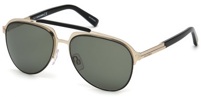 Dsquared2 DQ0283