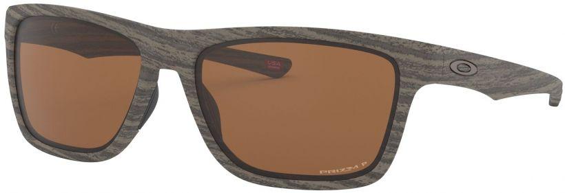 Oakley Holston OO9334-22