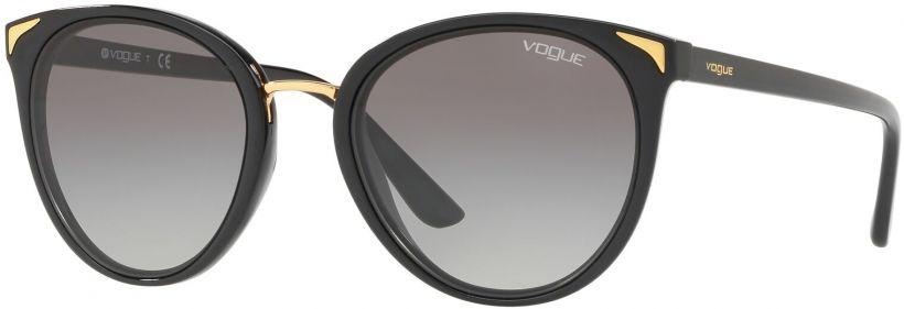 Vogue VO5230S-W44/11