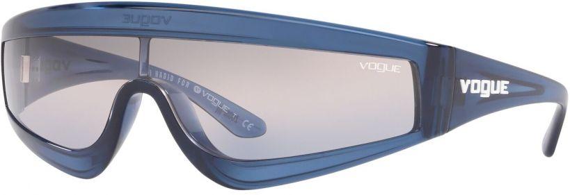 Vogue Zoom-In VO5257S-27200J