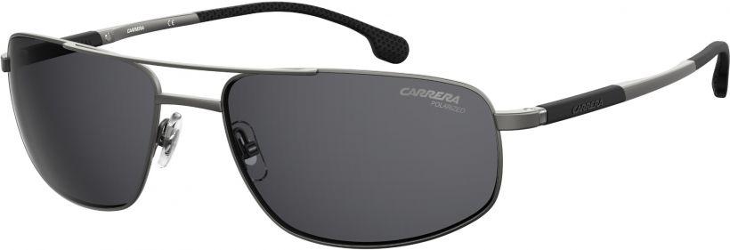 Carrera 8036/S 202758-R80/M9