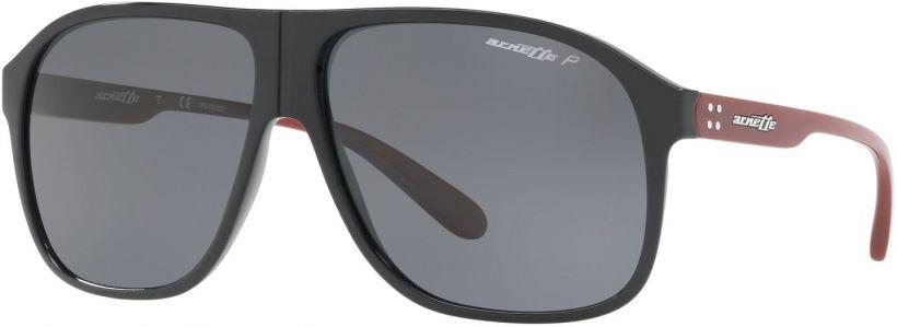 Arnette 50-50 Grand AN4243-252181