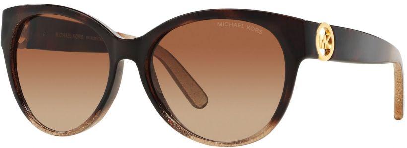 Michael KorsTabitha I MK6026