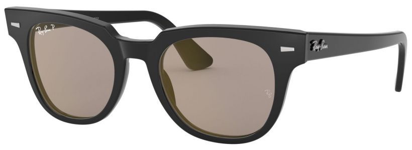 Ray-Ban Meteor RB2168-901/P2
