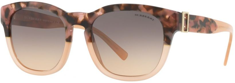 Burberry BE4258