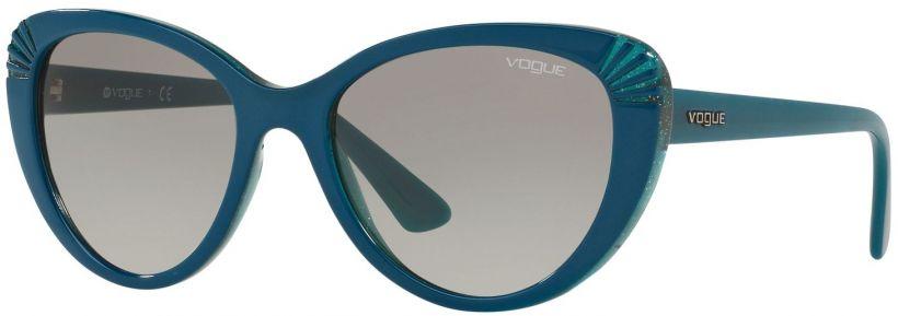 Vogue VO5050S