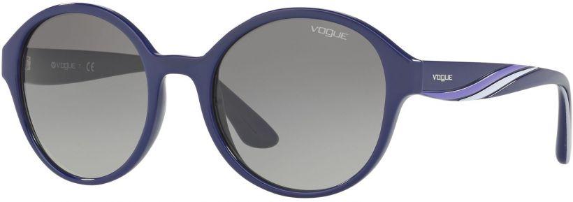 Vogue VO5106S