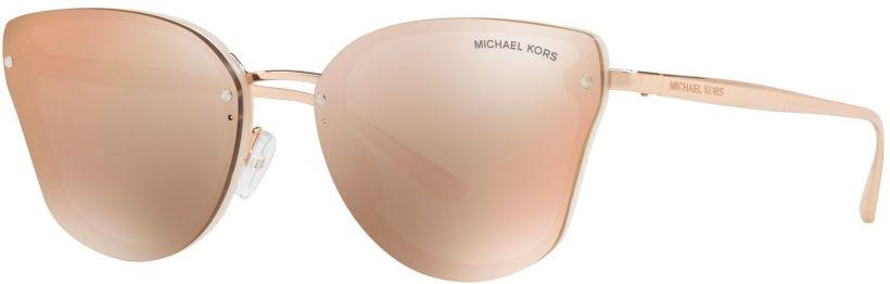 Michael KorsSanibel MK2068-3350R1