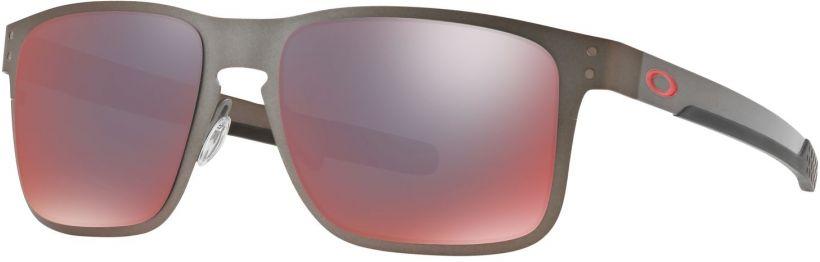 Oakley Holbrook Metal OO4123-05