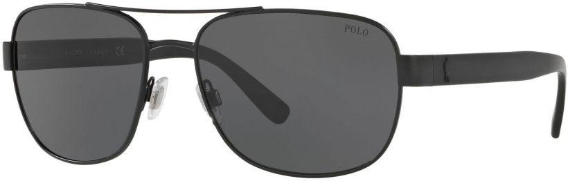 Polo Ralph Lauren PH3101