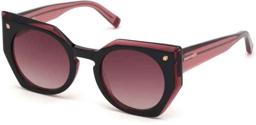 Dsquared2 DQ0322-77T