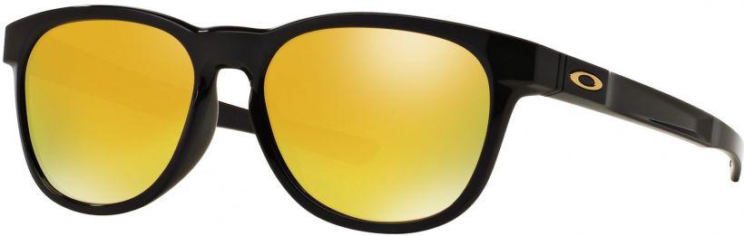 Oakley Stringer OO9315