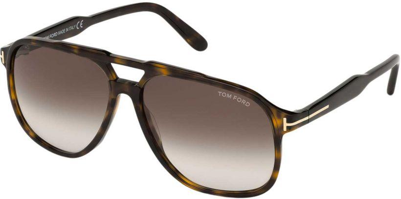 Tom Ford Raoul FT0753-52K-62