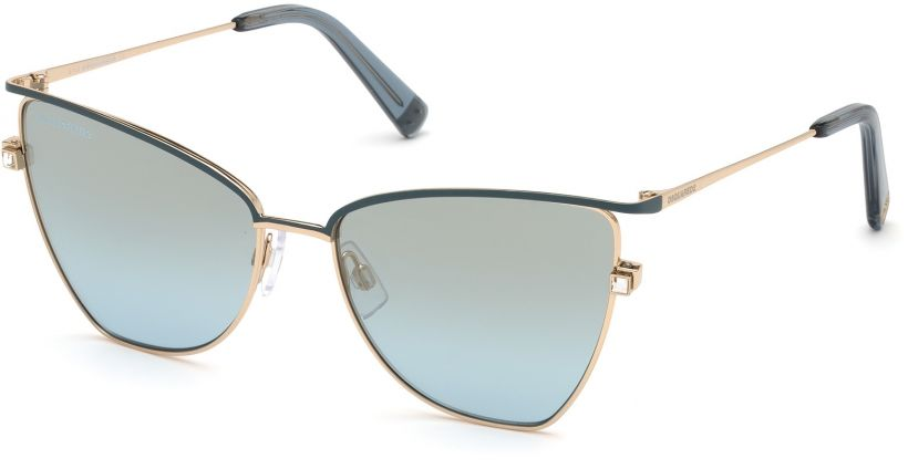 Dsquared2 DQ0301-88X