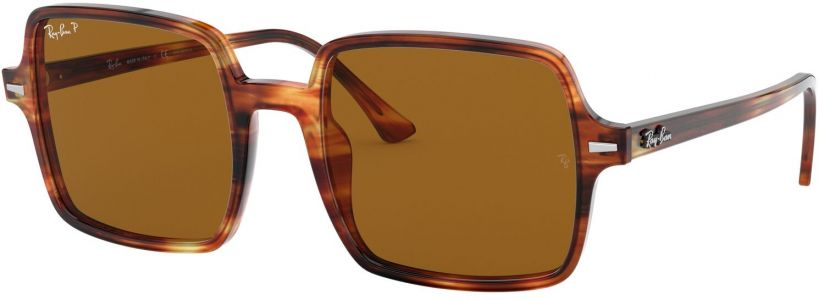Ray-Ban Square II RB1973-954/57