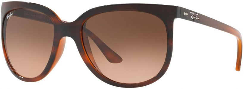Ray-Ban Cats 1000 RB4126-820/A5