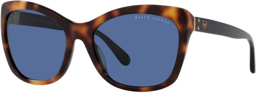 Ralph Lauren RL8192-530380-56