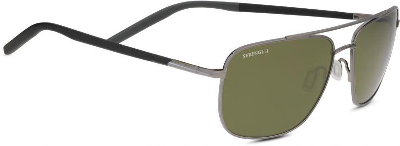 Serengeti Tellaro-8820