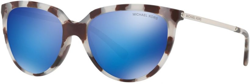 Michael KorsSue MK2051