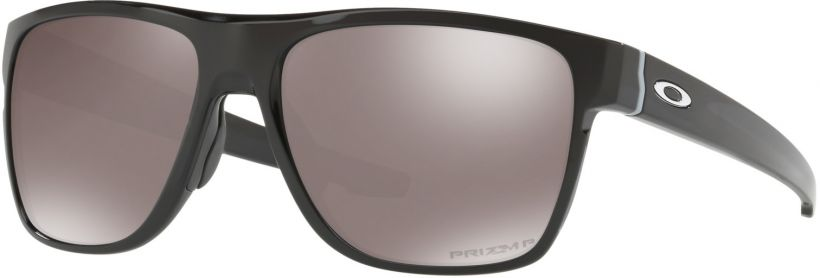 Oakley Crossrange Xl OO9360 07